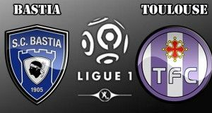 Bastia vs Toulouse Prediction and Betting Tips