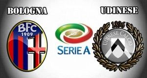 Bologna vs Udinese Prediction and Betting Tips
