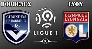 Bordeaux vs Lyon Prediction and Betting Tips