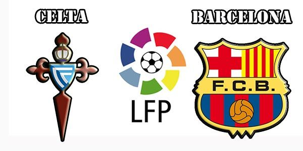 Celta vs Barcelona Prediction and Preview
