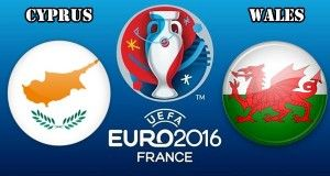 Cyprus vs Wales Prediction and Preview