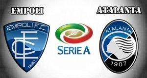 Empoli vs Atalanta Prediction