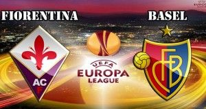 Fiorentina vs Basel Prediction and Preview