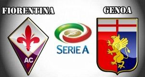 Fiorentina vs Genoa Prediction and Preview