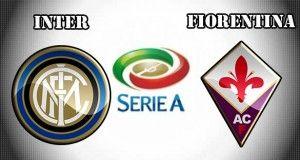 Inter vs Fiorentina Prediction and Betting Tips