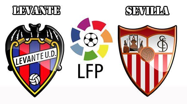 Levante vs Sevilla Prediction and Preview