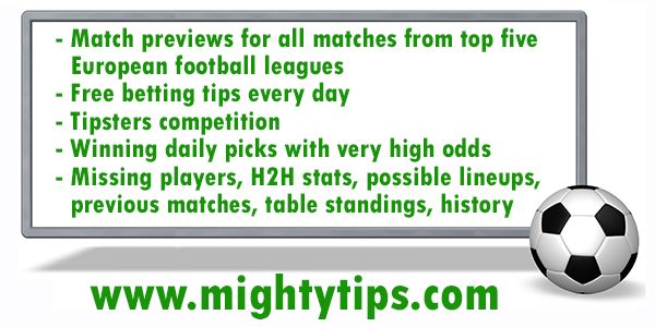 best betting tips