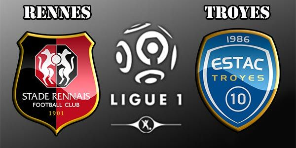 rennes vs troyes betting tips