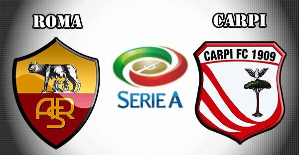 http://www.mightytips.com/wp-content/uploads/2015/09/Roma-vs-Carpi-Prediction.jpg