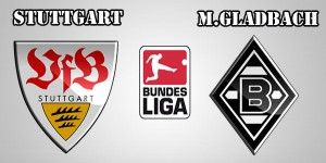 Stuttgart vs M.Gladbach Prediction and Betting Tips