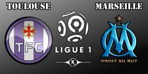 Toulouse vs Marseille Prediction and Preview