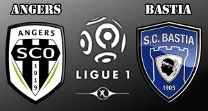 Angers vs Bastia Prediction and Betting Tips