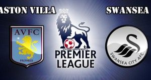 Aston Villa vs Swansea Prediction and Betting Tips