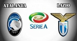 Atalanta vs Lazio Prediction and Betting Tips