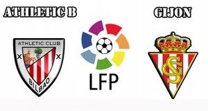 Athletic Bilbao vs Sporting Gijon Prediction and Betting Tips