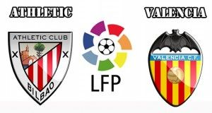 Athletic Bilbao vs Valencia Prediction and Betting Tips