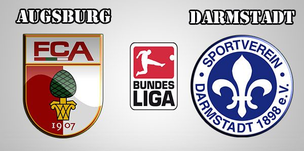 Augsburg vs Darmstadt Prediction