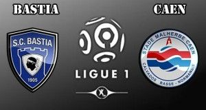 Bastia vs Caen Prediction and Betting Tips