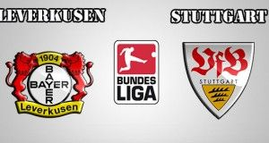 Bayer Leverkusen vs Stuttgart Prediction and Betting Tips