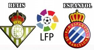 Betis vs Espanyol Prediction