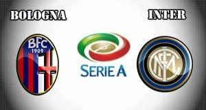 Bologna vs Inter Prediction and Betting Tips