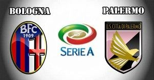 Bologna vs Palermo Prediction and Betting Tips