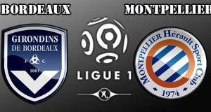 Bordeaux vs Montpellier Prediction and Betting Tips