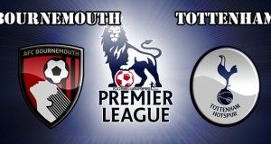 Bournemouth vs Tottenham Prediction and Betting Tips