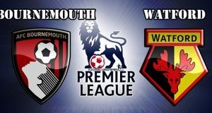 Bournemouth vs Watford Prediction and Betting Tips