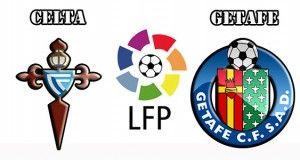 Celta vs Getafe Prediction and Betting Tips