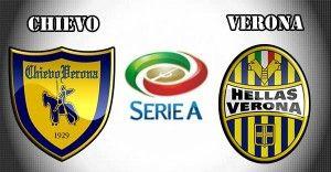 Chievo vs Verona Prediction and Betting Tips