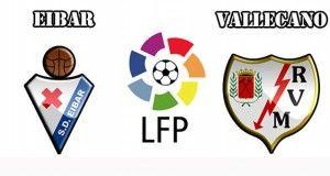 Eibar vs Rayo Vallecano Prediction and Betting Tips