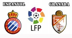 Espanyol vs Granada Prediction and Betting Tips