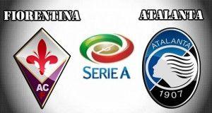 Fiorentina vs Atalanta Prediction and Betting Tips