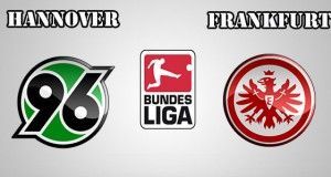 Hannover vs Frankfurt Prediction and Betting Tips