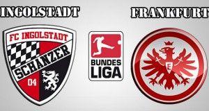 Ingolstadt vs Frankfurt Prediction and Betting Tips