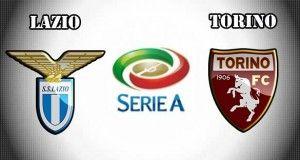 Lazio vs Torino Prediction and Betting Tips