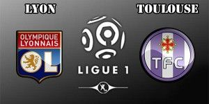 Lyon vs Toulouse Prediction and Betting Tips