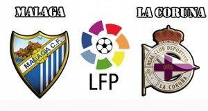Malaga vs La Coruna Prediction and Betting Tips