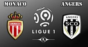Monaco vs Angers Prediction and Betting Tips