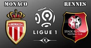 Monaco vs Rennes Prediction and Betting Tips