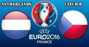 Netherlands vs Czech Republic Prediction and Tips