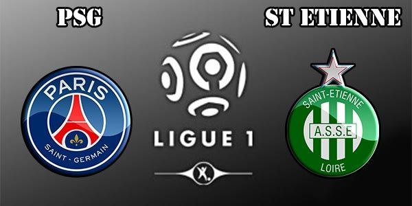 psg vs st etienne prediction and betting tips. Black Bedroom Furniture Sets. Home Design Ideas
