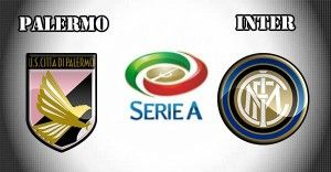 Palermo vs Inter Prediction and Betting Tips