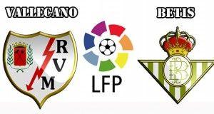 Rayo Vallecano vs Betis Prediction and Betting Tips