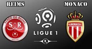 Reims vs Monaco Prediction and Betting Tips