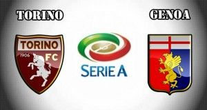 Torino vs Carpi Prediction and Betting Tips