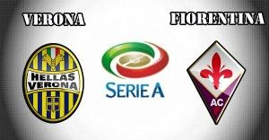 Verona vs Fiorentina Prediction and Betting Tips