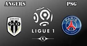 Angers vs PSG Prediction and Betting Tips