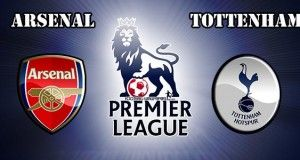 Arsenal vs Tottenham Prediction and Betting Tips